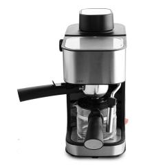 TCL 萃香意式蒸汽咖啡机 随心自制花式咖啡 抽奖礼品推荐