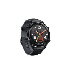 HUAWEI WATCH GT 手表 运动款(黑色)华为智能手表