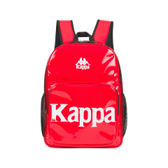 Kappa 意大利背靠背 时尚炫彩双肩包 做活动准备什么奖品