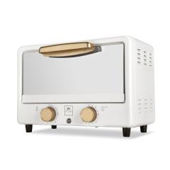 美国康宁(WORLD KITCHEN)多功能电烤箱 精准定时控温烤箱 适合公司年会的奖品