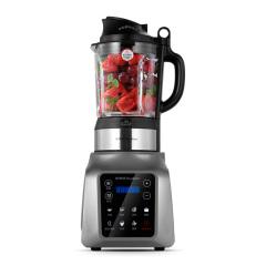 榮事達(Royalstar)高速加熱破壁機料理機輔食機 小家電禮品推薦