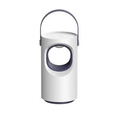 環保無毒無輻射靜音光波吸蚊燈       實用的禮品