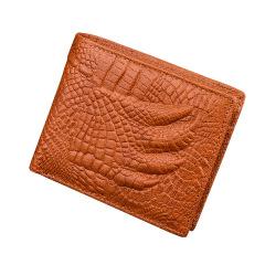 男士短款钱包 欧美时尚个性零钱包   摊位送小礼品