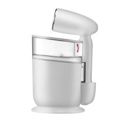 阳朗YOULG 大容量水箱自动补水挂烫机 40分钟超长续航熨烫机 公司员工礼物