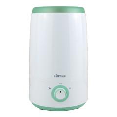 联创(Lian)   优质超声波雾化头桌面加湿器   办公送礼大全