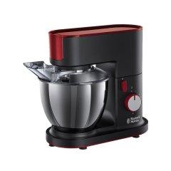 领豪(Russell Hobbs)多功能厨师机 家用绞肉搅拌料理机 20350-56C