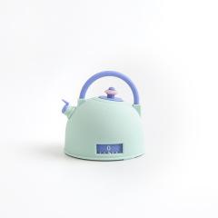 厨房餐具造型 学习效率定时器和创生活小憩时间管理器 厨房计时器 机械提醒器 创意抽奖