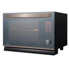 格兰仕智能蒸烤炉 24H智能预约 年会奖品