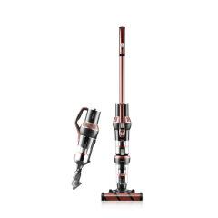 莱克(LEXY)高端吸尘器 家用无线立式充电吸尘器