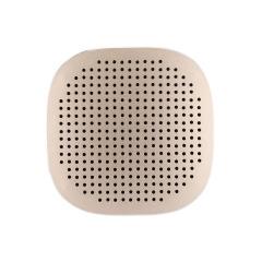 WK潮牌 無線藍牙迷你音箱 便攜戶外音響桌面小鋼炮  數碼商務禮品 戶外禮品