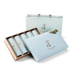 【小青柑】商务小青柑普洱茶礼盒 公司纪念品什么比较好