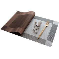 美式防滑隔热西餐垫 简约现代厨烘焙耐热房碗垫子 精致厨房礼品