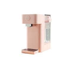 西屋(Westinghouse)  快速即热多档水温即热式饮水机  创意家居礼品