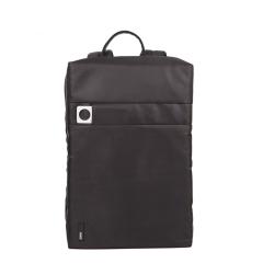 法国乐上(LEXON)多功能背包 可手提双肩背斜挎 商务礼品定制