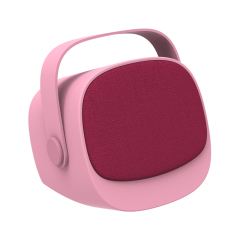 WOW!dea M2T迷你便携小身材便携无线音箱 今年流行的礼品