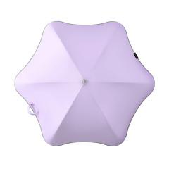 OLYCAT 女神花形时尚简约创意长柄伞 公司女神节礼品