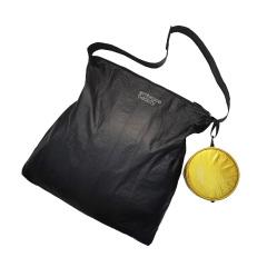 杜邦纸系列卷卷挎包团圆套装 挎包+收纳包两件套 个性礼品定制