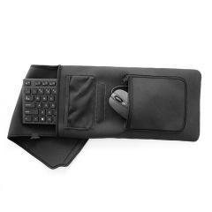 防水防尘键盘保护套 鼠标键盘便携收纳袋 高档数码礼品