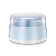 康佳(KONKA)巧益滋 · 酸奶機清新顏色 攜帶方便KGSN-C10適合夏天送的禮品