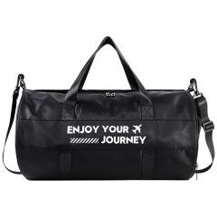 大容量防水可折叠旅行袋运动健身包    行李收纳包礼品