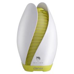 联创(Lian)  空气加湿卧室宿舍静音家用香薰加湿器    实用礼品的选择