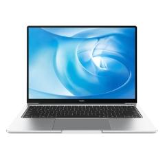 Huawei/华为 MateBook 14 Linux版 英特尔酷睿i7   公司活动抽奖礼品