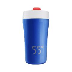 LKK55度 酷咖杯 保冷保热真实力保温杯 商务小礼物