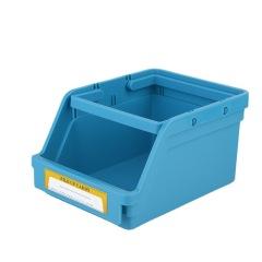 桌面抽屉式置物架收纳盒    创意定制礼品