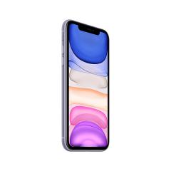 Apple iPhone 11  128GB 紫色 移动联通电信4G手机 节日送礼