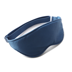 倍轻松(breo)石墨烯眼罩 办公室午睡神器 可发热眼罩睡眠遮光 实用员工礼物推荐