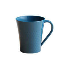 创意漱口洗漱杯 简约设计 公司活动小礼品