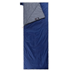 NatureHike 迷你超轻徒步信封睡袋户外露营睡袋 年会活动奖品