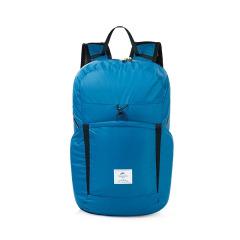 Naturehike折叠防水背包双肩旅行包 升级款  实用礼品