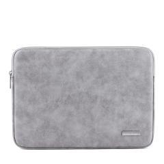 蘋果筆記本電腦包 macbook air/pro保護套  商務禮品送什么好