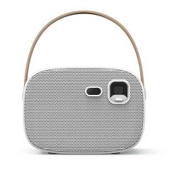 WOWOTO M5智能投影仪 微型投影机 企业年会礼品