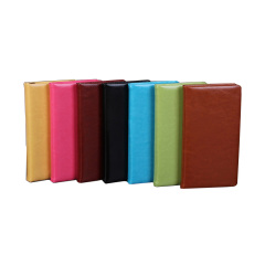 商务文具礼盒套装 创意笔记本记事本礼盒 可定制LOGO办公文具 客户小礼物定制