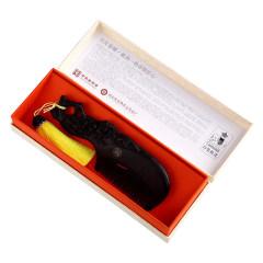 【梅花】常州梳篦 精美禮盒套裝 紀念禮品