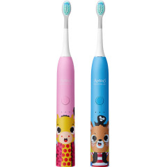 【艾優】A7兒童電動牙刷  校園活動宣傳禮品