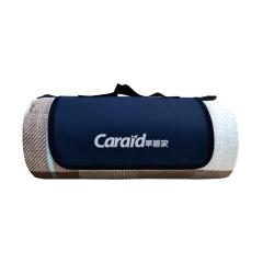 车管家 户外野餐垫野外露营复合材质休闲垫子 户外礼品定制