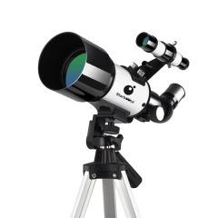 Starboosa 天文望远镜深空高清夜视 高度可调节 500元左右的礼品