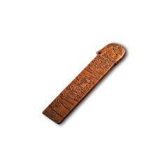 【貔貅存储盘】中国风仿古U盘 精雕紫铜U盘(16G)高端商务礼品 文化礼品