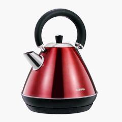 康佳(KONKA)蒂森克 · 电热水壶 实用礼品大全