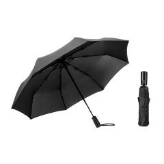【雨泽】全自动商务简约晴雨伞广告伞高效防水 20元实用礼品