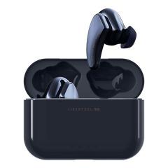 真无线无损音质蓝牙耳机 迷你可爱长续航HiFi音质 双耳运动耳机 高档礼品定制 女员工礼品