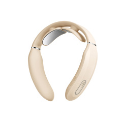 SKG 简约时尚颈椎按摩仪 恒温热敷护颈仪 企业礼品定制