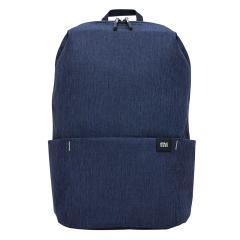 小米 全能国民小背包20L 简约轻便百搭休闲包 创意周年礼品