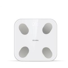 创意OGAWA智能APP体脂秤 活动礼品送什么好