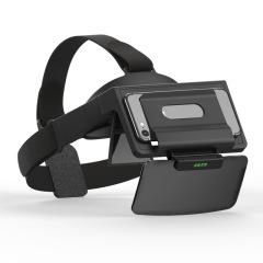 千幻魔镜AR虚拟现实手机影院 4kvr游戏头戴式头盔   有纪念意义的礼品