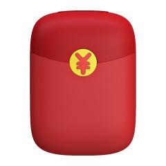 红包暖手宝口袋便携暖手充电二合一  创意新年礼品