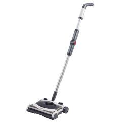 SteamCare 無繩電動掃地機 家用懶人拖把 高端獎品